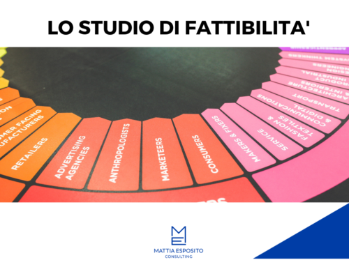 Studio di Fattibilità: a cosa serve? – Consulenza Marketing